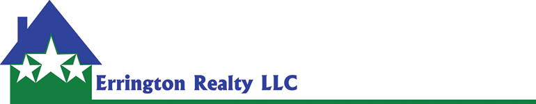 Errington Realty LLC - Marion, Ohio Real Estate Listings